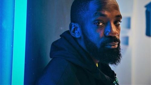 Mis en examen pour trafic de stupéfiants, le rappeur Da Uzi relaxé...