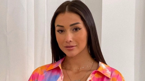 Isabeau (Objectif Reste du Monde) accusée d'avoir menacé son ex...
