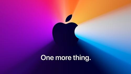 Apple dévoile sa nouvelle mise à jour l'IOS 15 [VIDEO]