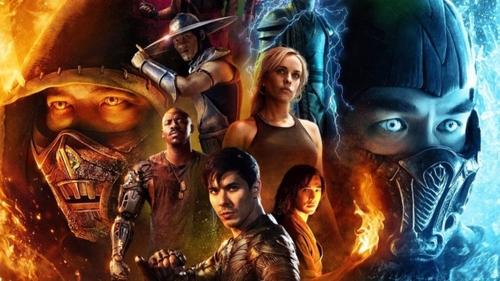 Mortal Kombat : une suite de prévue ?