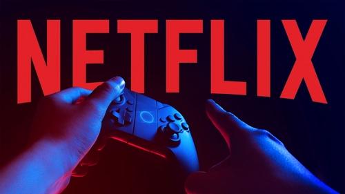 Netflix devrait arriver sur le marché du gaming avec l'aide de...