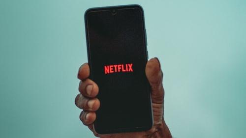 Netflix confirme son envie de supprimer le partage de comptes