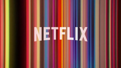 Le calendrier Netflix du mois d'avril