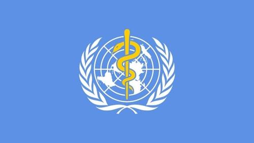 Covid-19 : L'OMS raisonne les pays riches et ne recommande pas une...