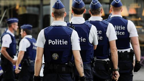 Belgique : elle se suicide après que la vidéo de son viol ait été...