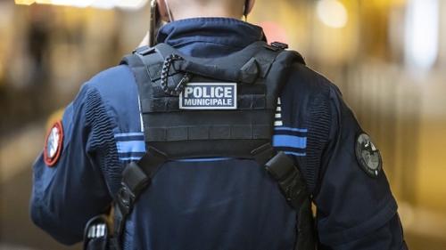 Seine-Et-Marne : trois blessés dans une fusillade, l'assaillant en...