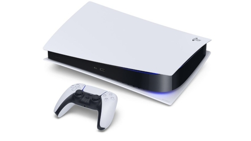 10 millions de consoles vendues, Playstation réalise son meilleur...