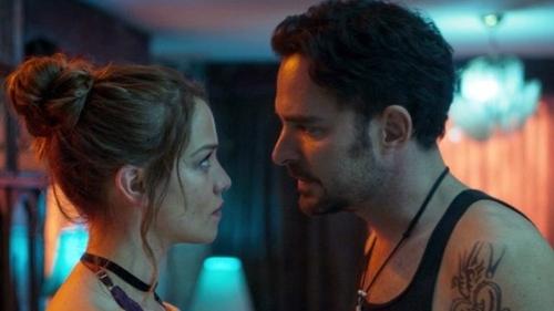 Qui a tué Sara ? (Netflix) : la série évènement aura le droit à une...