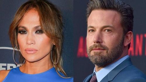 Jennifer Lopez sur le point de déménager pour être au plus près de...