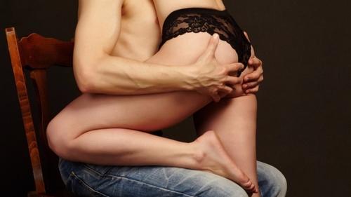 Couples : Le sexe après une dispute est-ce vraiment une bonne idée ?