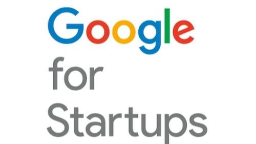 Google inclut l'Afrique du Nord et le Moyen Orient dans son...