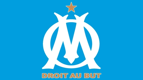 [ SPORT / FOOTBALL ]: L'OM et le PSG se sont neutralisés hier soir !
