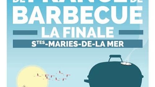 [ CULTURE / LOISIR ] SAINTES MARIES DE LA MER : CHAMPIONNAT DE...
