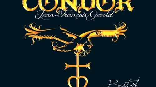 [ CULTURE-LOISIR ] Le groupe Condor au Théâtre Antique d'Arles ce...