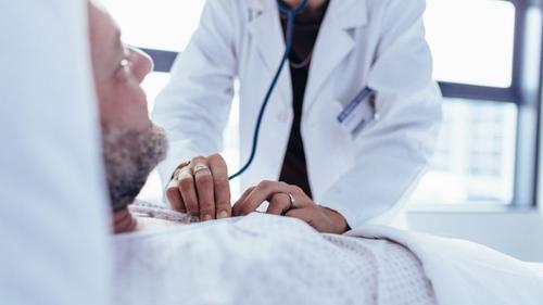 [ SANTE ]: Le retour des infections hivernales comme la gastro