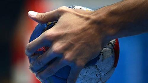 [ SPORT ] Handball/JO2021: L'équipe de France prend la mesure de...