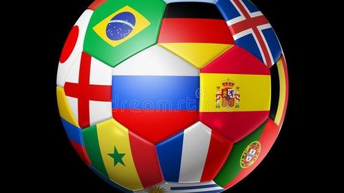 [ FOOTBALL ]: La France file en finale de la Ligue des Nations !