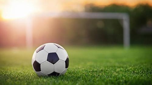 [ FOOTBALL ]: Victoire hier soir de la France en finale de la Ligue...