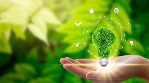 [ ENVIRONNEMENT ]: Nouveau projet de développement durable au Parc...