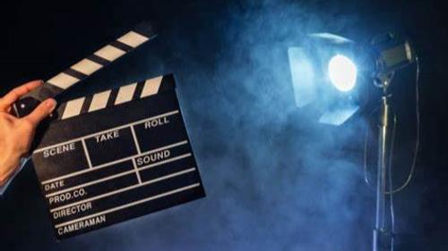 [ SOCIETE ]: Martigues accueille le tournage d'une série
