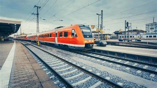 [ SOCIETE ]: Ce mouvement de grève surprise dans le secteur du rail...