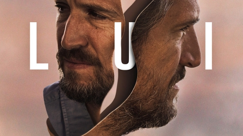 Avant-première : vos places à gagner pour le film « Lui » en...