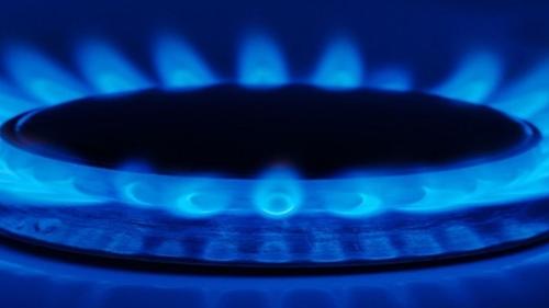 Consommation : le tarif réglementé du gaz qui augmente (encore) au...