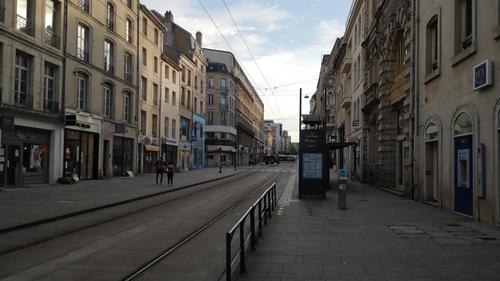 Meurthe-et-Moselle : les commerçants pourront ouvrir 3 dimanches...