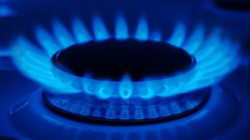 Consommation : le tarif réglementé du gaz va augmenter de près de 10%