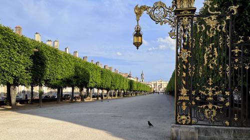 Portugal-France à Nancy : une plainte contre X et plus de 50 000€...