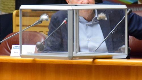 Elections départementales et régionales : l'abstention en tête des...