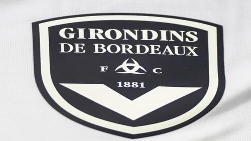 Point G : L'après match NICE-BORDEAUX , du samedi 28 août