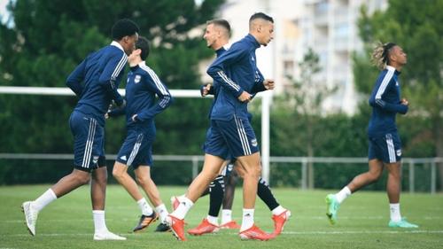 Point G : l'après match Bordeaux-Clermont, du dimanche 8 août