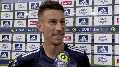 7ème journée de Ligue 1