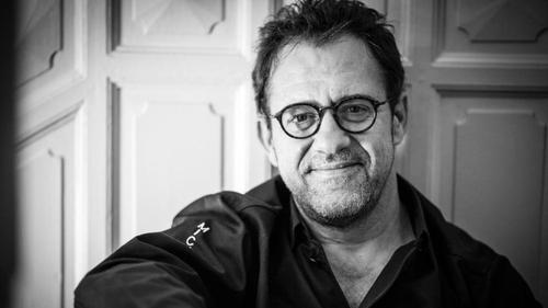 Le chef toulousain Michel Sarran contraint de fermer son...