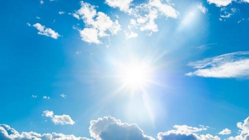 Lot-et-Garonne : un week-end sous le soleil et la chaleur !