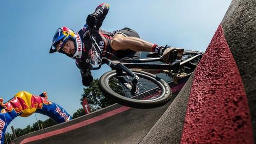 Un nouvel événement pour les amateurs de vélo débarque à Muret