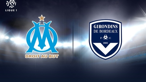 Point G - L'avant-match OM-FCGB
