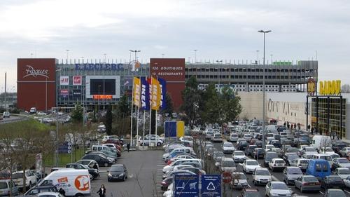 Toulouse. Le pass sanitaire retiré des galeries marchandes mercredi