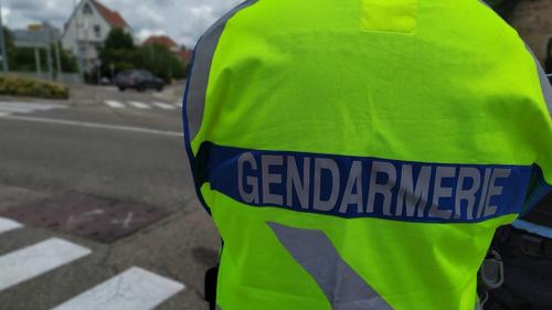 [MIS A JOUR] Obernai : l'adolescente disparue hier retrouvée ce...