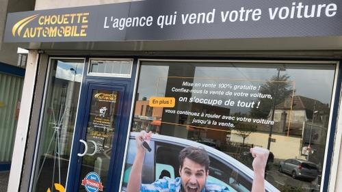 Du 20 au 24 septembre, Gagnez vos cartes essence d'une valeur de 50€