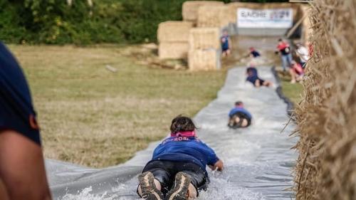 """La course """"l'Agri'run"""" reviendra le 4 septembre"""