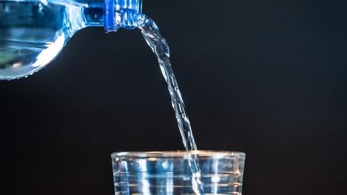 Des machines à filtrer l'eau dans les bars et restaurants de Vannes