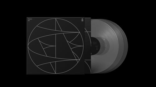 Maxximum : Le label Trésor fête ses 30 ans avec une compilation