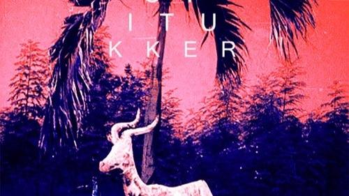 Carl Cox remixe 'Drinkee' de Sofi Tukker (vidéo)