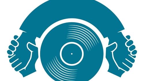 A Ibiza, les DJs et producteurs montent au créneau contre les...