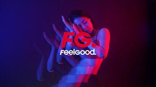 Découvrez les playlists hebdomadaires de Radio FG