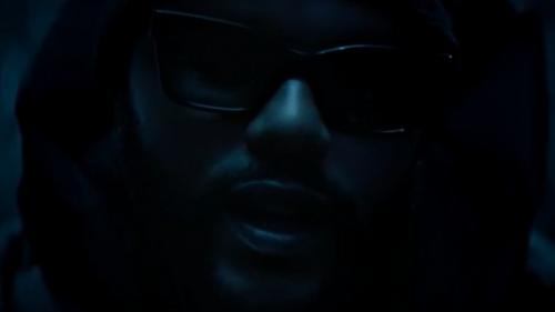 Release FG: Swedish House Mafia Ft The Weeknd – Moth To a Flame