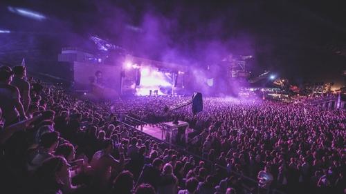 Concerts et festivals: Radio FG fait le bilan