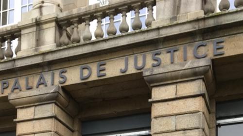 Affaire Nicolas Gonidec: les plaintes se multiplient